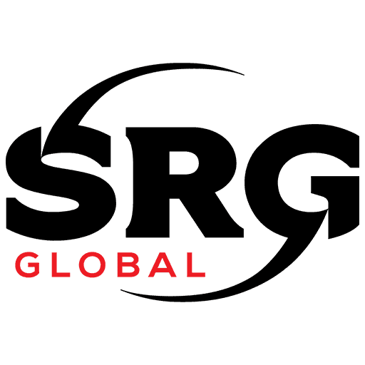 Construction, maintenance & mining services • SRG Global